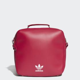 Bolso O SHAPE BAG