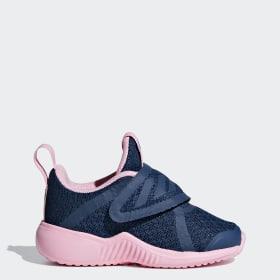 Zapatillas para niños  27413547f9482