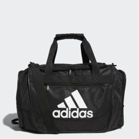 d0474486319d0b Men - Gym Bags   adidas Canada