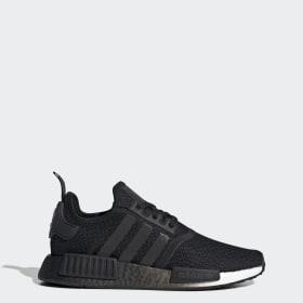 zapatos adidas nmd