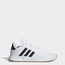d0a0d119bf69 X PLR Shoes