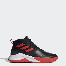 cb96e18ccc Men's Basketball Shoes | Classic, Signature & Retro Looks | adidas US