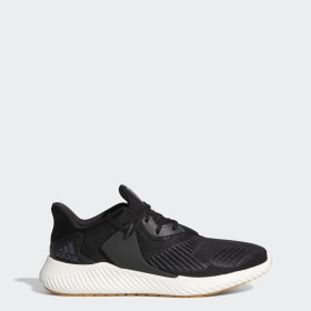 new styles 01839 97817 Alphabounce  adidas PL