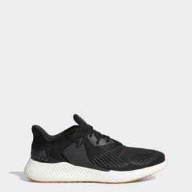 Chaussure de Running AlphaBOUNCE | adidas FR