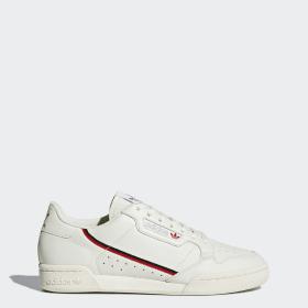 8f23cfe49bd9e Pánska Obuv | Oficiálny Obchod adidas