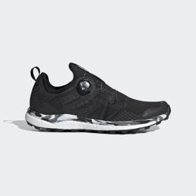 c53ce323 Zapatillas de trail terrex de adidas Outdoor | adidas España