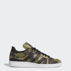 Busenitz Shoes