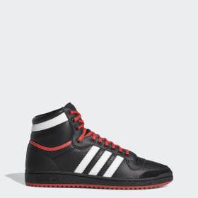 scarpe adidas alte ragazza