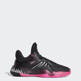 4fb9e245526a7 Chaussures de Basket Homme | Boutique Officielle adidas