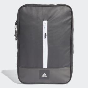 ba8e02b82c3 Tassen Outlet | Schooltassen | adidas Nederland