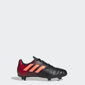 Rugbyskor | FFR | officiell adidasbutik