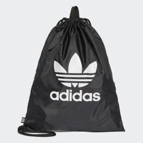 eff7fb4d1c047 torba adidas • adidas bag | adidas PL