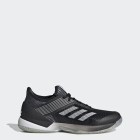 scarpe adidas padel