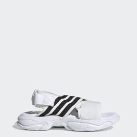 adidas shoes warehouse sale