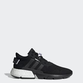 Schuh Outlet Für Frauen Offizieller Adidas Shop Shop