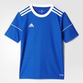 295e58641 Kids  Soccer Jerseys. Free Shipping   Returns. adidas.com