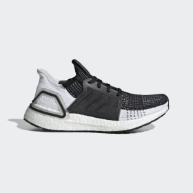 adidas - null Cloud White / Core Black / Grey Six F35282