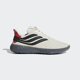 9cf0c4252faa0 Outlet |adidas Belgium