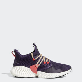 2437f178c21f5 Alphabounce - Shoes