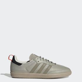 cheap prices 100% authentic sale usa online adidas Samba Shoes | adidas UK