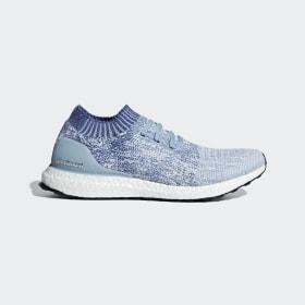 4d7451dbb Ultraboost Uncaged Running Shoes for Men   Women