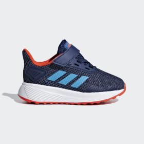 8adb857d067 Barn - Skor - Outlet | adidas Sverige