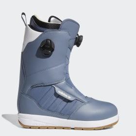 adidas Boots | adidas US