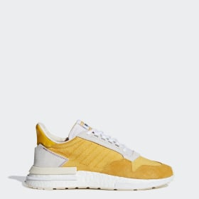 841e9fb3597 adidas ZX Schoenen | adidas NL