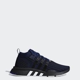 separation shoes 76230 84455 EQT Support Mid ADV Primeknit Shoes. Mens Originals