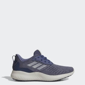 sports shoes 520fc 2585b Tenis Alphabounce RC ...