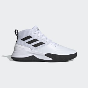 Basketball ORTHOLITE Menn | adidas NO