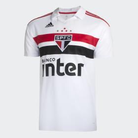 e18b87c5c1 CAMISA SAO PAULO I ...