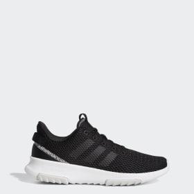 a5770f9cc40 Dames - Cloudfoam - adidas neo - Sneakers | adidas Nederland