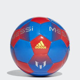 Mini balón Messi