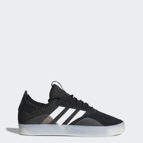 best authentic e41f3 e9206 3ST Skateboarding Shoes and Shirts  adidas US