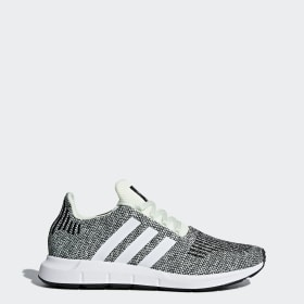 15697ea1944854 adidas Swift Run Sneakers & Apparel | adidas US
