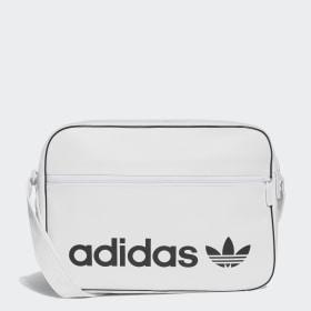 1c850ef3a Bolsas Transversal e Tiracolo | adidas Brasil