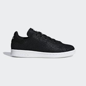 huge discount b9154 74022 Chaussures pour Filles   Boutique Officielle adidas