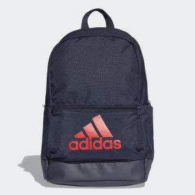 90c96f9858c Rugzakken | adidas Officiële Shop