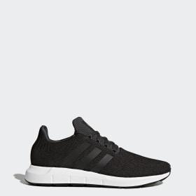 01efdefe6 Swift Run Shoes Swift Run Shoes · Men Originals