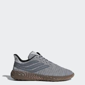 f00bb44b03cdf Chaussures - Sobakov   adidas France
