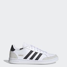 adidas Women - Tennis - Shoes | adidas