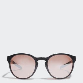 dcccd8c3bc1d Men s Sunglasses  Men s Eyewear for Sports