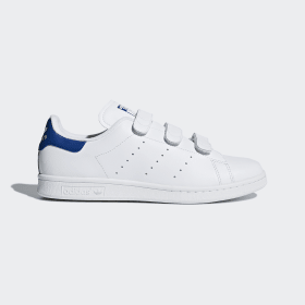 382d7f1bbc4d Stan Smith Sneakers: Bold New Styles | adidas US