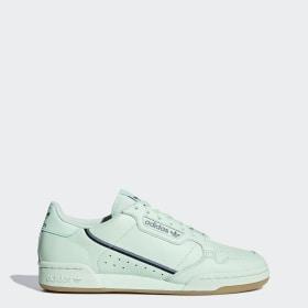 classic fit e172e 8231d Continental 80 Shoes · Originals