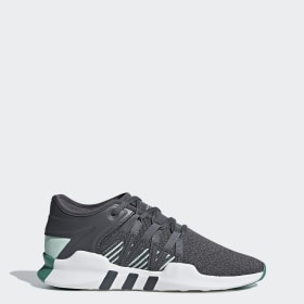 detailed look ce147 c3486 EQT ADV Racing Shoes