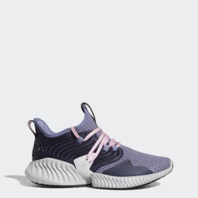 new style b3f3e 0bd7b Alphabounce Instinct Clima Shoes
