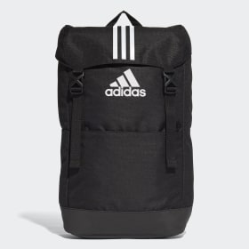 d5f3f7f91db6 3-Stripes Backpack
