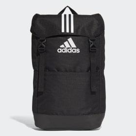 f72f16fe70 Sac de sport homme • adidas ® | Shop sac sport homme online