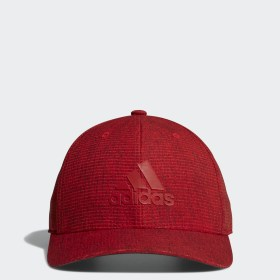 7b7b0d7e074 adidas Men s Hats  Snapbacks